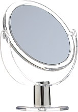 Parfumuri și produse cosmetice Oglindă cosmetică, 5961 - Top Choice