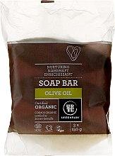 Parfumuri și produse cosmetice Săpun pentru mâini - Urtekram Olive Oil Soap Bar