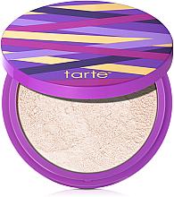 Parfumuri și produse cosmetice Pudră de față - Tarte Cosmetics Shape Tape Setting Powder