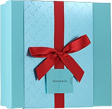 Tiffany & Co Eau De Parfum - Set (edp/50ml + edp/5ml) — Imagine N1