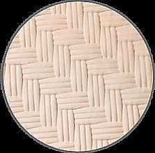 Parfumuri și produse cosmetice Pudră de față (Rezervă) - Affect Cosmetics Smooth Finish Powder (Rezervă)