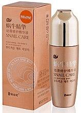 Parfumuri și produse cosmetice Ser anti-îmbătrânire cu mucus de melc - Belov Han Jia Ne