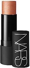 Parfumuri și produse cosmetice Stick pentru machiaj - Nars The Multiple