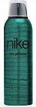 Parfumuri și produse cosmetice Nike The Perfume Woman Intense - Deodorant-Spray