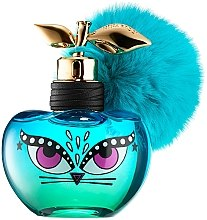 Parfumuri și produse cosmetice Nina Ricci Les Monsters de Nina Ricci Luna - Apă de toaletă
