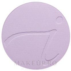 Pudră de față - Beyond Matte Hd Matifying Powder (rezervă) — Imagine Lilac