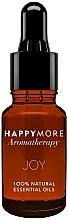 """Parfumuri și produse cosmetice Ulei esențial """"Joy"""" - Happymore Aromatherapy"""