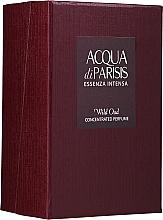 Parfumuri și produse cosmetice Reyane Tradition Acqua Di Parisis Wild Oud - Apă de parfum