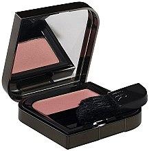Parfumuri și produse cosmetice Fard de obraz - Helena Rubinstein Wanted Blush