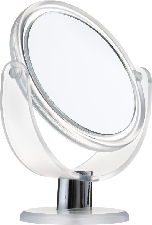 Oglindă cosmetică, 4538 - Donegal — Imagine N1