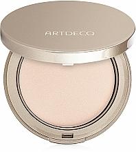 Parfumuri și produse cosmetice Pudră minerală compactă - Artdeco Mineral Compact Powder