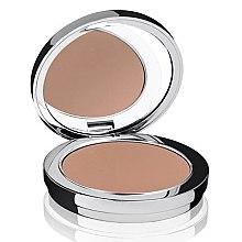 Pudră bronzantă pentru față - Rodial Instaglam Compact Deluxe Bronzing Powder — Imagine N1