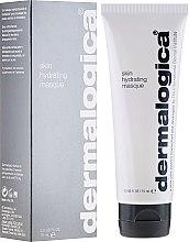 Parfumuri și produse cosmetice Mască hidratantă pentru față - Dermalogica Skin Hydrating Masque