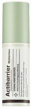 Parfumuri și produse cosmetice Tratament pentru acnee și pete pigmentare - Missha Actibarrier Strong Moist SOS Stick