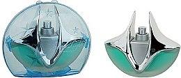 Parfumuri și produse cosmetice Linn Young Silver Light - Apă de parfum