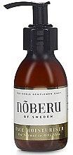 Parfumuri și produse cosmetice Cremă de față - Noberu Of Sweden Face Moisturizer