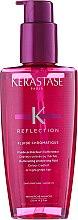 Parfumuri și produse cosmetice Fluid pentru păr - Kerastase Reflection Fluide Chromatique