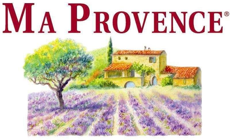 Bio Șampon solid pentru păr normal - Ma Provence Shampoo — Imagine N3