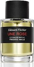 Parfumuri și produse cosmetice Frederic Malle Une Rose - Apă de parfum