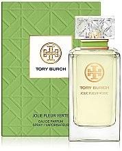 Parfumuri și produse cosmetice Tory Burch Jolie Fleur Verte - Apă de parfum