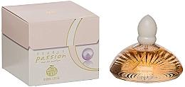 Parfumuri și produse cosmetice Real Time Pearly Passion - Apă de parfum