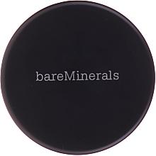 Parfumuri și produse cosmetice Fard de obraz - Bare Escentuals Bare Minerals Radiance