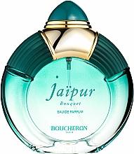 Parfumuri și produse cosmetice Boucheron Jaipur Bouquet - Apă de parfum