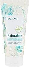 Parfumuri și produse cosmetice Gel de spălare - Soraya Naturally