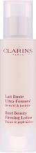 Lapte pentru bust - Clarins Bust Beauty Lotion — Imagine N1