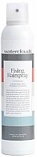 Parfumuri și produse cosmetice Lac de păr - Waterclouds Fixing Hairspray