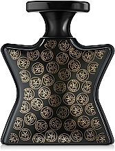 Parfumuri și produse cosmetice Bond No 9 Wall Street - Apă de parfum