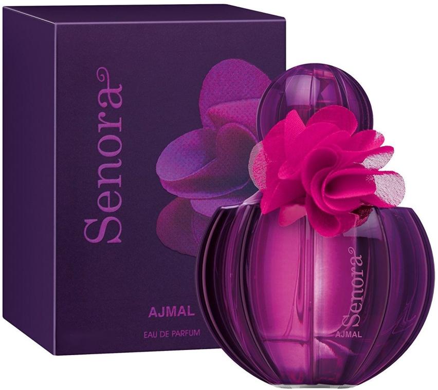 Ajmal Senora - Apă de parfum