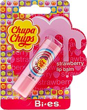 Parfumuri și produse cosmetice Balsam de buze - Bi-es Chupa Chups Strawberry