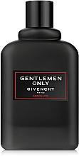 Parfumuri și produse cosmetice Givenchy Gentlemen Only Absolute - Apă de parfum