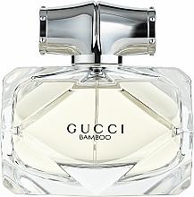 Parfumuri și produse cosmetice Gucci Gucci Bamboo Eau De Toilette - Apă de toaletă