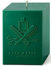 Parfumuri și produse cosmetice Acca Kappa Cedro - Lumânăre aromată