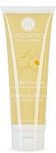 Parfumuri și produse cosmetice Scrub pentru corp - Innossence Innopure Gel Exfoliant Corporel