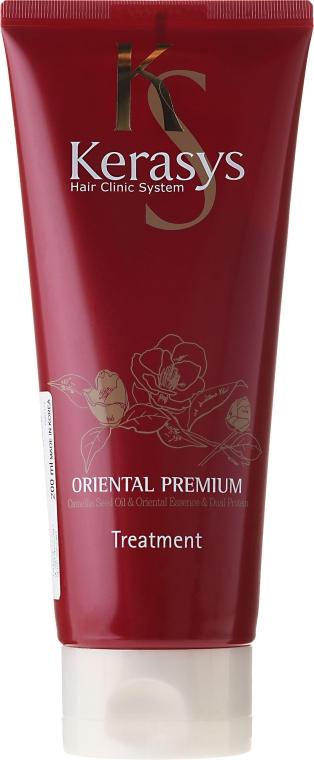 Mască de păr - KeraSys Oriental Premium Treatment