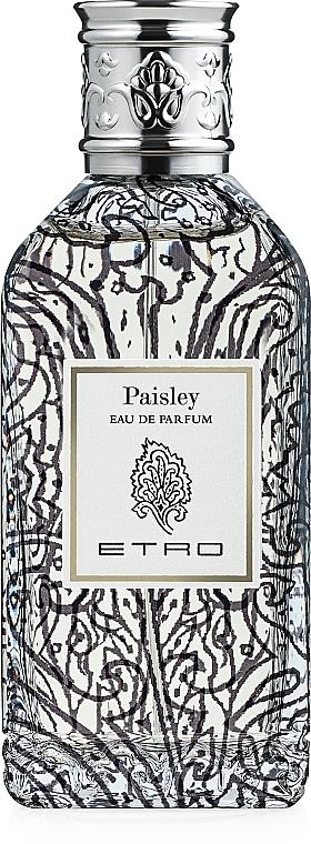 Etro Paisley - Apă de parfum — Imagine N1