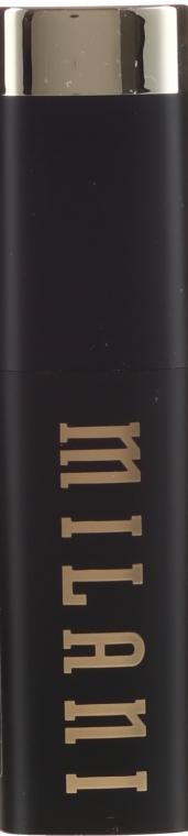 Set - Milani Salt-N-Pepa Shoop Lip Kit (lipstick/3.6/g + lip/liner/0.35/g) — Imagine N2