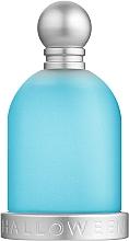 Parfumuri și produse cosmetice Jesus Del Pozo Blue Drop - Apă de toaletă