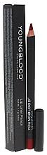 Parfumuri și produse cosmetice Creion de buze - Youngblood Lip Liner Pencil