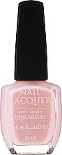 Parfumuri și produse cosmetice Lac de unghii - Art de Lautrec Nail Lacquer