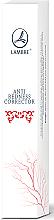 Parfumuri și produse cosmetice Corector pentru pielea vasculară - Lambre Anti Redness Corrector