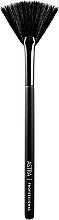 Parfumuri și produse cosmetice Pensulă - Astra Make-Up Face Powder Brush