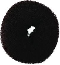 Parfumuri și produse cosmetice Burete pentru coc, 60 g, negru - Lila Rossa