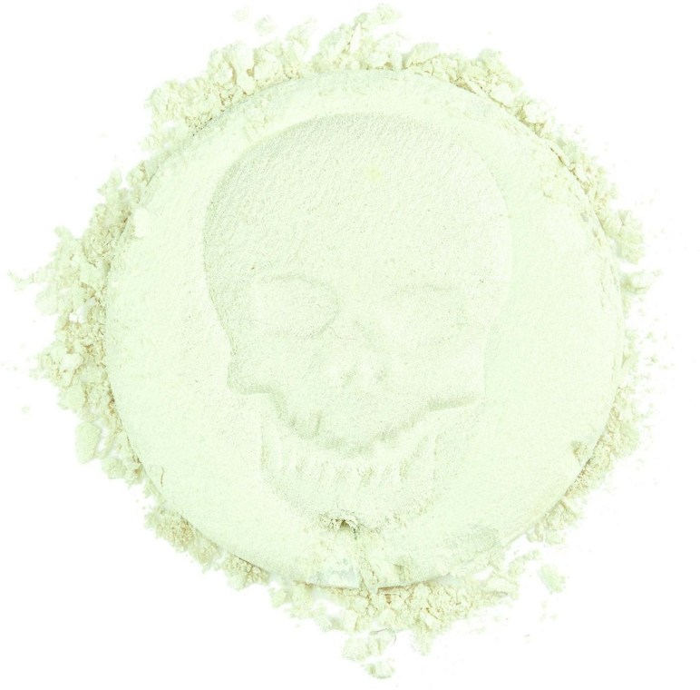Iluminator - Makeup Revolution Haunted Lights Highlighter — Imagine N3