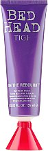 Parfumuri și produse cosmetice Cremă styling pentru bucle flexibile - Tigi Bed Head On The Rebound Curl Recall Cream