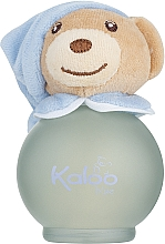 Parfumuri și produse cosmetice Kaloo Parfums Kaloo Blue - Apă de parfum