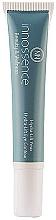 Parfumuri și produse cosmetice Ser pentru ochi - Innossence Innosource Hydra Lift Rejuvenating Eye Contour